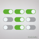 thanhka.hcmus's Avatar