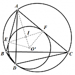 [CENTER][IMG]http://forum.mathscope.org/attachment.php?attachmentid=9404&stc=1&d=1362111497[/IMG][/CENTER]